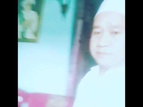 Ustad Taufik Al Banjari