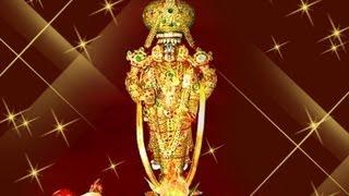 Venkataramana - Carnatic Vocal - Sugandha Kalamegham