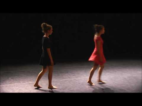 MJC Martigues - Spectacles danse - 3 et 4 juin 2016 - 3