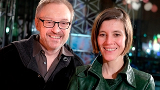 Wilde Maus Von Josef Hader - Berlinale Nighttalk 2017