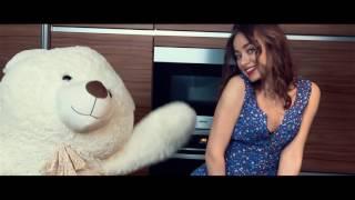 Смотреть клип Михаил Дробинин - Играем В Любовь