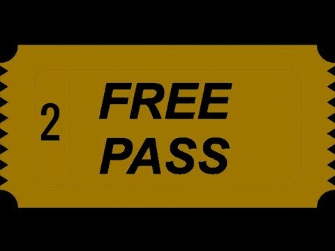 Black People Always Want A Pass (Part 2.)