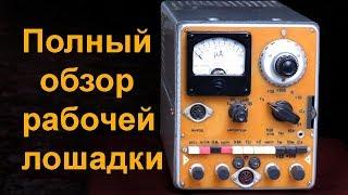 Комбайн Коржевского  (осторожно, вынос мозга)