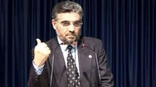 Tekvir Sûresi / İsar Kelimesi