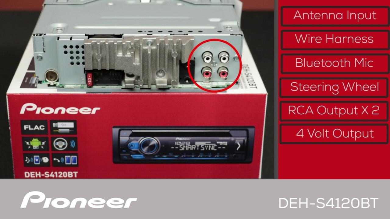 Likewise Pioneer Wiring Diagram Gm On Kicker 600 1 Amp Wiring Diagram