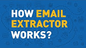 maxprog email extractor 3.6.6 activation key