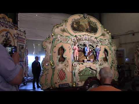 Orgelhal Haarlem SKO 28-04-19 #22
