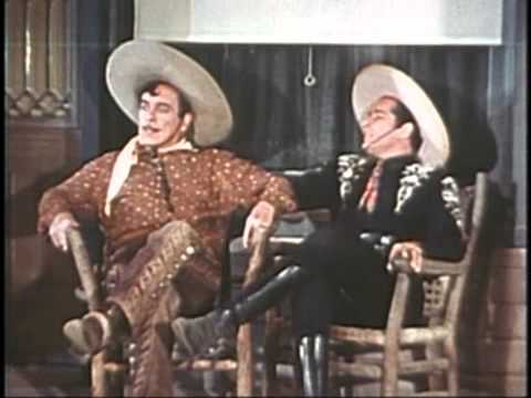 Cisco Kid Phony Heiress FULL LENGTH EPISODE