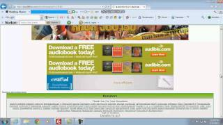 Gambar cover How To Download Free Xbox 360 ISO's Tutorial [HD]