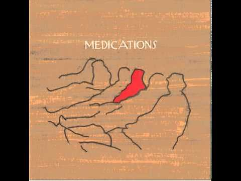 Medications - Surprise! mp3