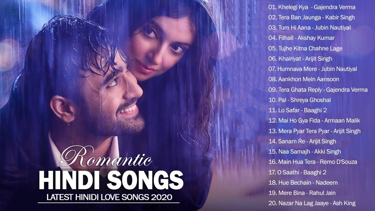 Latest Bollywood Hindi Songs 2020 Romantic Hit Songs 8d Hindi Songs 2020 Indian Love Songs Youtube Bengali hit songs latest romantic hits mita chatterjee album songs. latest bollywood hindi songs 2020 romantic hit songs 8d hindi songs 2020 indian love songs
