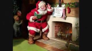 Jingle Bells - Basshunter - remix