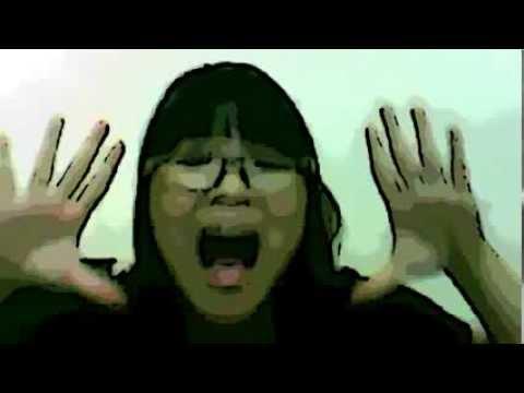 Gummy Bear Dance Version Face by Bott Sparrow