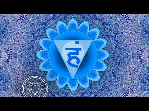 7 Chakras Meditation Music Balancing & Healing: Yoga Kundalini Meditation Music for Positive Energy