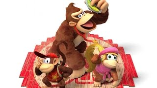 Top 10 Donkey Kong Games