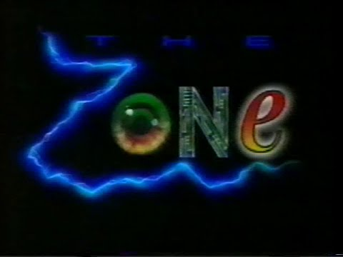 The Zone Gaming TV  Episode 1