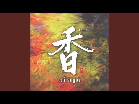 Voyage to Asia / A Cappella Version