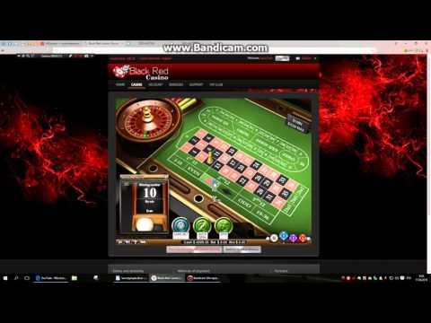 Играть в казино на чужие деньги