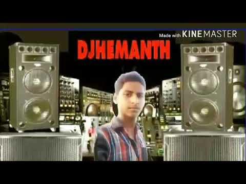 Abbo Abbo ne debba DJ Hemanth