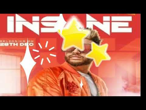 Insane | Sukhe | Jaani | Musical Doctorz |...