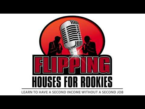 Episode #74 How To Buy Houses With $100 Deposit