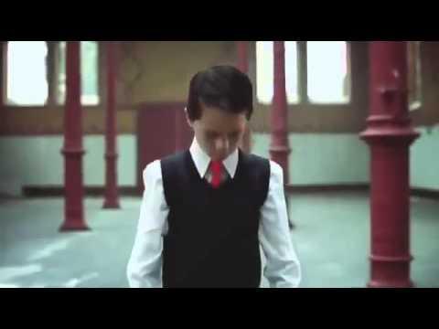 Motivational Kid Break Dancing 2014 – Doing what you love!