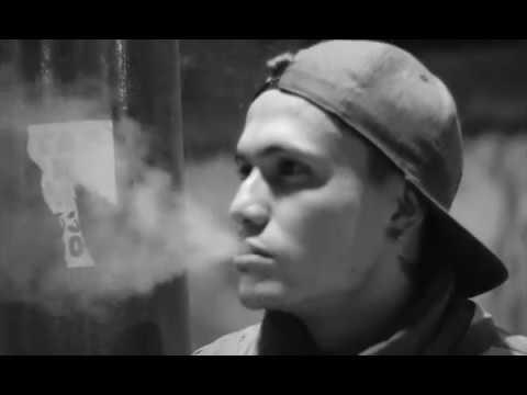 HEADSHOTS - AJK ft REINOLDS B.