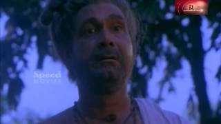 Malayalam Full Movie   Sreekrishna Parunthu   Mohanlal Romantic Movie [HD]   2014 upload