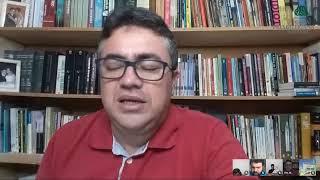 Bate-papo pastoral - Conheça as Influências Decisivas