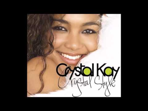 Crystal Kay - Tears