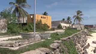 PACC Nauru - Water resources management