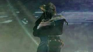 AMV-Numb-Linkin Park-Final Fantasy 8