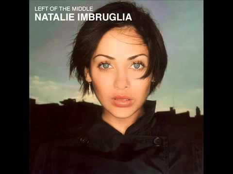 Natalie Imbruglia & Portishead - Leave me Alone