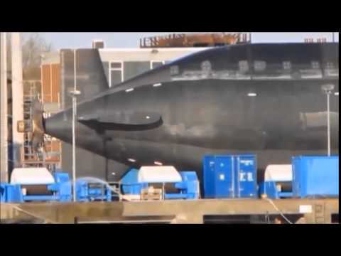 ... Power the World] TURKISH NAVY New Weapons by 2014 2020 - YouTube