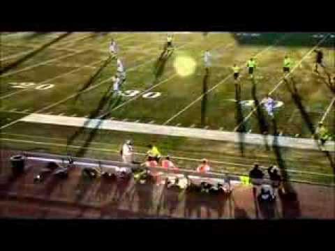 2012 NPSL Semifinal: Chattanooga FC vs Bay Area Ambassadors