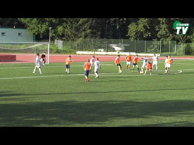 Sparing: GTV Stadion Śląski - Jedność Przyszowice
