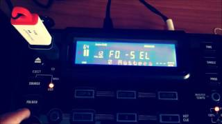 Numark NDX 500 || #1 Speed Test USB/CD