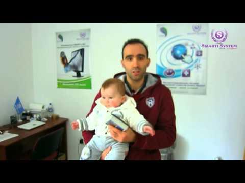 Интоксикация организма – причины и симптомы интоксикации