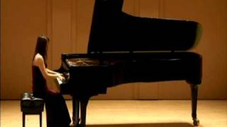 "Chopin ""Heroic"" Polonaise in A flat major, Op. 53"