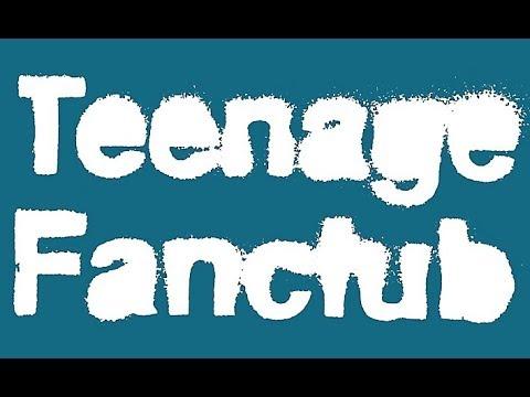 Homegrown Talent 6 - Teenage Fanclub