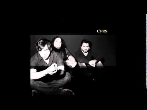 CPRS (Ciprés) - Full Album