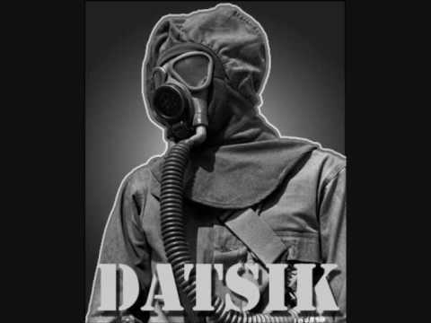 (DUBSTEP) Datsik - Gizmo