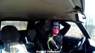 Смешное видео июнь 2016. Прикол № 1- Боксёр автомобилист и легендарный метод. Моё смешное видео(Этот метод уже применили многие автомобилисты во всём мире и будут продолжать применять его в будущем...., 2016-02-16T10:31:33.000Z)