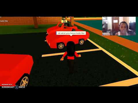 manager is being rude roblox w/bff