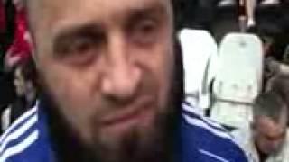 7baRu musulmanin protiv christyanina 705952