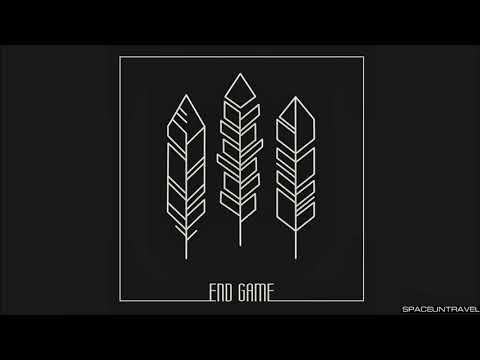 Wind Walkers -  End Game (feat.  Mark Pfromm)