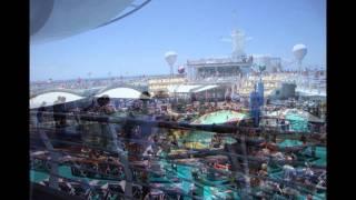 Navigator Of The Seas Caribbean Trip 2011-Display.m4v