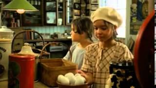 Wir Kinder aus Bullerbü YouTube Videos