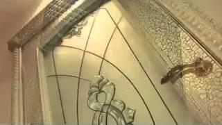 09. Двери 'Dariano' сюжет (RUSSDVERI.RU)(, 2016-04-21T13:23:58.000Z)
