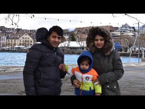 Geneva lake tour Mp3